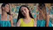 Lidia Ganeva ft. Venzy - Милиони Причини / Official Video