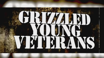 Grizzled Young Veterans Entrance Video