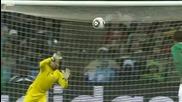 Топ 20 гола Южна Африка 2010