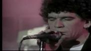 Мечтай - Nazareth - Dream On - Live 1985 (full Hd 1080p)