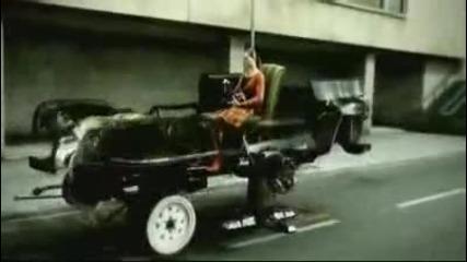 djobna..kola