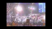 Ac/Dc - No Bull - Live In Madrid 1996 - 4