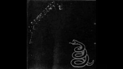 Metallica - Nothin Else Matters (metallica) .wmv
