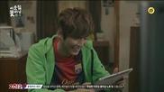 Бг субс! Flower Boy Next Door / Моят красив съсед (2013) Епизод 6 Част 4/4
