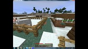 Minecraft Crazycraft ep24