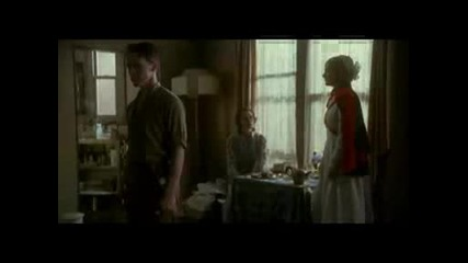 Atonement (trailer)