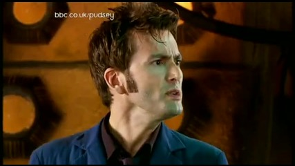 2007 Time Crash Children in Need Special 16)_x264