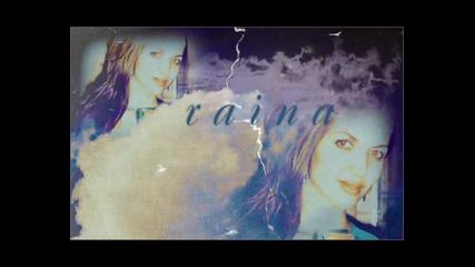 Raina - Nejna Policiq(remix) Za Parvi Pat