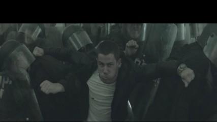 Nick Jonas - Chains (Оfficial video)