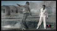 Missy Elliott Ft. Ciara and Fat Man Scoop - Lose Control [hdtv] (classic Video 2005) [high Quality]