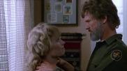Flashpoint Филм С Крис Кристофърсън 1984