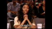 Невероятено 14 годишно мимиче шашна журито на America s Got Talent