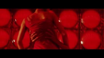 Ray Foxx ft. Lovelle - La Musica ( Официално Видео ) + Превод