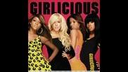 Girllicious - Liar Liar Без