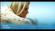 Kate Ryan - Desenchantee [official Video]