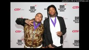 Dj Mustard feat. Yg, Young Jeezy & Que - Vato