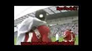 Cristiano Ronaldo And Giggs Interview - 11