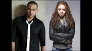Sean Paul feat Alexis Jordan - Got 2 Love you ( 2011 Song )