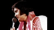 Elvis Presley - Ive Got a Thing About You Baby Unedited Version