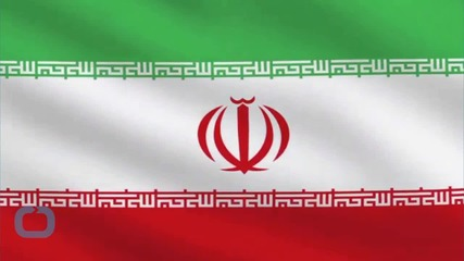 Western Businesses Eye Iran After UN Backs Nuclear Deal