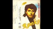 Ramko - Nasvalipe 1995
