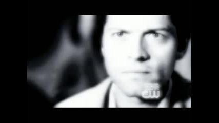 Supernatural - Do You Believe In God