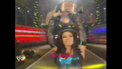 Princess - Melina Perez