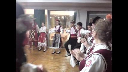 ''македония''-2.