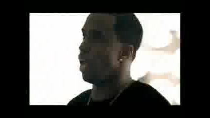 Diddy Ft. Keyshia Cole - Last Night (XviD)