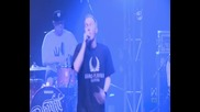 Drapht - Bali Party ( Live At The Enmore Theatre - Triple J Presents 2011-09-16 )