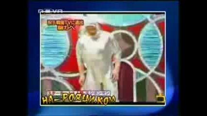 Господари На Ефира 05.12.2007г Цял Епизод