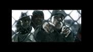 Eminem feat. 50 Cent, Lloyd Banks & Cashis - You Dont Know Hq Bg Sub
