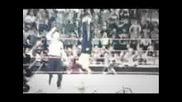 Lita - The Best Video