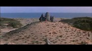 Conan The Barbarian - Battle of the mounds