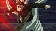 Naruto Manga 677 [bg sub]*hd