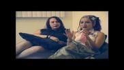 Guns N Roses - Sex & Drugs & Rock n Roll part 3