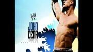 Sexy Beksi - John Cena
