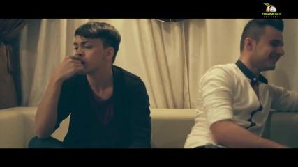 Премиера! Robert Reamzy - Maria, Maria ( Official Video ) + Превод