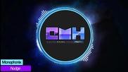 Monophonix - Nudge ( Original Mix )