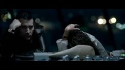 Bmw Film (s1e3) - The Follow - Bmw