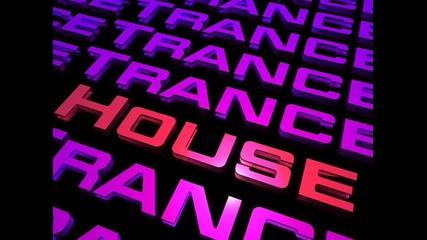 House Music Vbox7