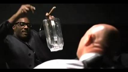 Превод! Busta Rhymes Feat. Lil Wayne & Jadakiss - Respect My Conglomerate ( Високо Качество )