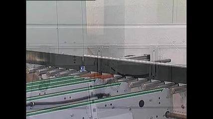 L-t.550 - Cutting line-sd