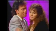 All I Ask Of You - Sarah Brightman & Cliff Richard Live