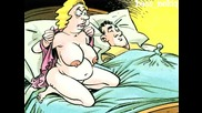 Секс Пародия