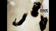 Ice Cube ft. Dmx - We Be Clubbin' (original Below Remix)