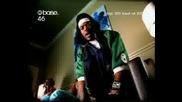Mary J Blige & Method Man - Love @ First...