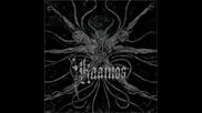 Снимки И Музика На Death Metal Банди