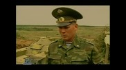 Военное дело - 2C9 Нона - С И 2C31 Вена