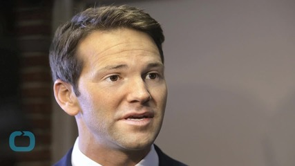 Report: Schock in Court to Fend Off Civil Contempt Allegations